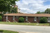 217 McIver Street # C, Greensboro NC 27403, #C, Greensboro, NC 27403