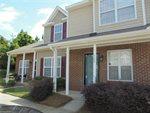 508 Canary Court, Greensboro NC 27409, Greensboro, NC 27409