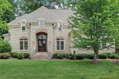 10 Wynnewood Court, Greensboro NC 27408, Greensboro, NC 27408