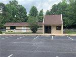 2204 Joan Avenue, Greensboro NC 27455, Greensboro, NC 27455