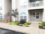 6702 W Friendly Avenue, Greensboro NC 27410, Greensboro, NC 27410