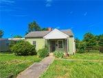 1303 Cypress Street, Greensboro NC 27405, Greensboro, NC 27405