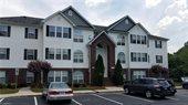 4302 #2C Timberbrooke Drive, Greensboro NC 27409, Greensboro, NC 27409