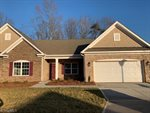 3764 Echo Forest Trail # 18, High Point NC 27265, #18, High Point, NC 27265