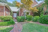 1823 Country Club Drive, High Point, NC 27262