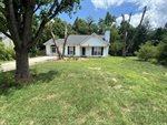 7410 Poplar Grove Trail, Greensboro NC 27410, Greensboro, NC 27410