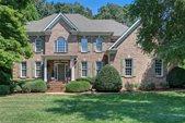 9 Sunfish Point, Greensboro NC 27455, Greensboro, NC 27455
