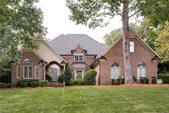 1 Oak Glen Court, Greensboro NC 27408, Greensboro, NC 27408