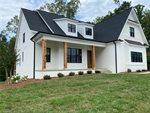 1541 Audubon Village Drive, Winston Salem NC 27106, Winston Salem, NC 27106