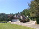 4001 Campbell Road, Raleigh, NC 27606