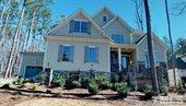 2129 Gardenbrook Drive, Raleigh, NC 27606