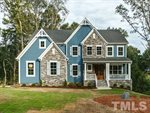 1200 Fall Line Court, Raleigh, NC 27613