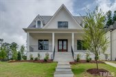 4133 Green Chase Way, Apex, NC 27539