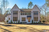 7205 Summer Tanager Trail, Raleigh, NC 27614
