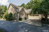 4001 English Laurel Lane, Raleigh, NC 27612