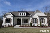 2809 Orchard Meadow Court, Raleigh, NC 27606