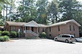 4913 Professional Court, Raleigh, NC 27609