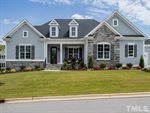 1827 Old Evergreen Drive, Apex, NC 27502