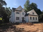 1905 French Drive, Raleigh, NC 27612