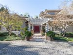 6824 Greywalls Lane, Raleigh, NC 27614