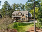 10121 Lobley Hill Lane, Raleigh, NC 27613