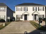 2309 Turtle Point Drive, Raleigh, NC 27604