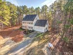 265 Lake Farm Road, Apex, NC 27523