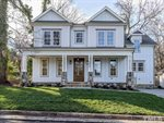 2613 Bedford Avenue, Raleigh, NC 27607