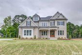 6108 Norwood Place Court, Raleigh, NC 27613