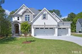 6101 Norwood Place Court, Raleigh, NC 27613