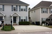 2312 Turtle Point Drive, Raleigh, NC 27604