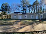 905 Carolina Pines Avenue, #C, Raleigh, NC 27603