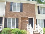 3614 Plumbridge Court, Raleigh, NC 27613