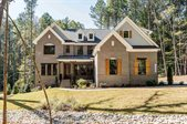 10207 Old Creedmoor Road, Raleigh, NC 27613