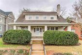 903 Glenwood Avenue, Raleigh, NC 27605