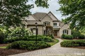 1009 Heydon Court, Raleigh, NC 27614