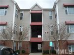 2510 Friedland Place, #103, Raleigh, NC 27617