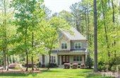 7449 Sextons Creek Drive, Raleigh, NC 27614