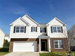 2428 Lazy River Drive, Raleigh, NC 27610