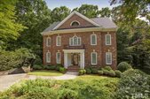 1121 Tazwell Place, Raleigh, NC 27612