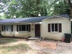 2412 Mayview Road, Raleigh, NC 27606