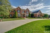 9332 Royal Crest Drive, Raleigh, NC 27617