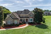 12404 Bayleaf Church Road, Raleigh, NC 27614