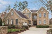 9209 Sanctuary Court, Raleigh, NC 27617