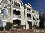 1411 Collegiate Circle, #202, Raleigh, NC 27606