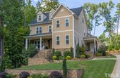 3212 Cobblestone Court, Raleigh, NC 27607
