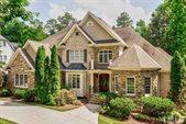 1605 Kirkby Lane, Raleigh, NC 27614