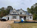 2248 Duskywing Drive, Raleigh, NC 27613