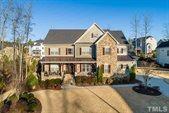 5104 Mankoma Terrace, Raleigh, NC 27612