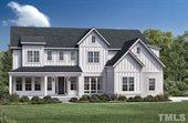 208 Hawthorne Woods Road, Apex, NC 27523